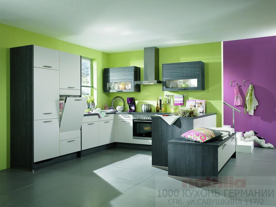 механизмы для кухни